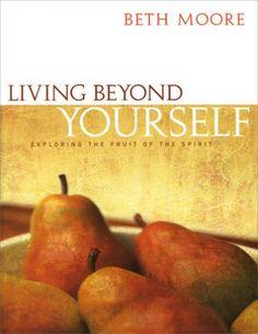 Living Beyond Yourself - Bible Study Book: Exploring the ... https://www.amazon.com/dp/0633193801/ref=cm_sw_r_pi_awdb_t1_x_Q2LtAbN555YV0