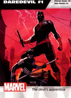 Marvel Comics officially reveals 45 titles that will start after Secret Wars Marvel Comics, Ms Marvel, Marvel Comic Books, Comic Book Characters, Marvel Heroes, Comic Books Art, Comic Art, Book Art, Defenders Marvel