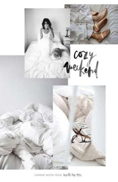 Fashion portfolio layout creativity mood boards 66 ideas - Dresses for Women Web Design, Layout Design, Design Art, Email Design, Mood Board Inspiration, Graphic Design Inspiration, Fashion Portfolio Layout, Fashion Collage, Grafik Design