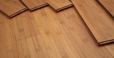 4 home renovation tips to create a low maintenance property Hardwood Floors, Flooring, Home Renovation, Create, Tips, Wood Floor Tiles, Wood Flooring, Floor, Counseling
