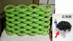 #balloonart #handmade #craft #handcraft #工作 #バルーンアート #ハンドメイド
