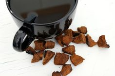 You can support cellular health. Simply add chaga into your health regime and you will be adding nutrients for improved health and well being. Fruit Tea Recipes, Milk Tea Recipes, Sweet Tea Recipes, Iced Tea Recipes, Dog Food Recipes, English Tea Recipes, Tres Leches Recipe, Chai Tea Recipe, Mushroom Tea