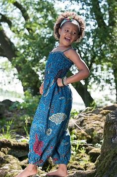 African Style & Fashion this would be very nice for my fairy African Dresses For Kids, African Babies, African Children, Girls Dresses, African Attire, African Wear, African Fashion, African Style, Toddler Fashion