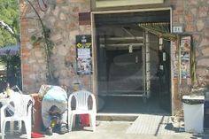 Umbria: #Negozio di #alimentari in fiamme (link: http://ift.tt/2bGr6vH )