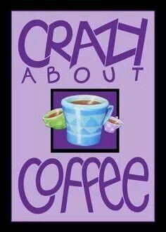 ♥ COFFEE!!!...:)