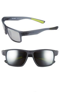 f63b0bcbb79eb Nike  Mavrk  59mm Sunglasses Sunglasses Online