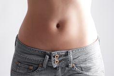 21-Day Flat-Belly Plan