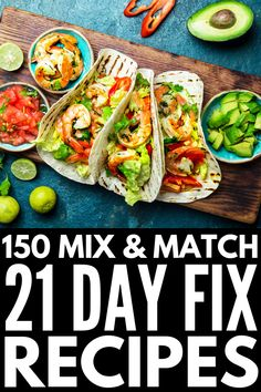 62 ideas for weight lost recipes lunch 21 day fix 21 Day Fix Diet, 21 Day Fix Meal Plan, Weight Loss Meals, Isagenix, Egg Diet Results, Egg And Grapefruit Diet, Egg Diet Plan, Diet Plans, Speed Up Metabolism