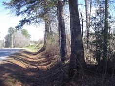 Jasper County, Mississippi Land For Sale - 107 Acres