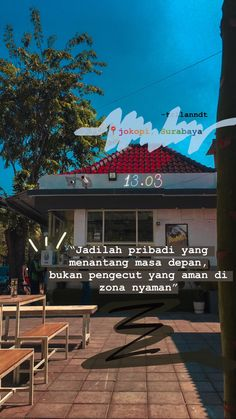 Reminder Quotes, Self Reminder, Mood Quotes, Life Quotes, Daily Qoutes, Broken Home, Shadow Pictures, Spirit Quotes, Quotes Galau