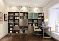 [ Study Room Decorating Ideas Wood Flooring House ]   Best Free Home Design  Idea U0026 Inspiration