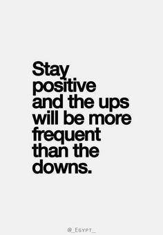 78 Best Positive Vibes Images Thoughts Thinking About You Wise Words