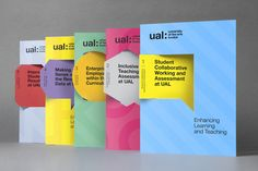 Brochure Design: 25 Tips to Create Marketing Materials That Sell – Design School Entry Tags; brochure design,brochure template,brochure t. Layout Design, Print Layout, Print Design, Ios Design, Dashboard Design, Print Format, Leaflet Design, Booklet Design, Pamphlet Design