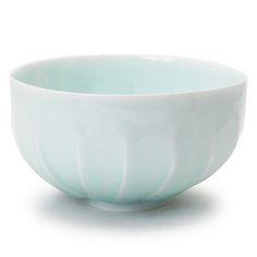 "Shop: Tin Bowl 2.75""H x 4.75""D - The Clay Studio"