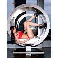"""Ona voli i @CecaOfficial i @karleusastar, da li je moguce?""💗This is one of my favorite pictures in my #Maxim Serbia cover June issue! #jennajenovich #dailyjenna #jennasworld #jj #covermodel #tbt #picoftheday #instalike"