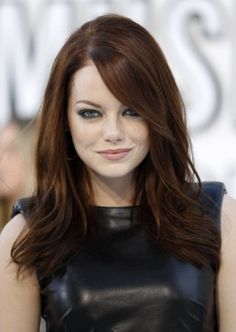 Google Image Result for http://www.vincentandgreer.com/wp-content/uploads/2011/09/actress-emma-stone-arrives-the-2010-mtv-video-music-awards-los-angeles.jpg