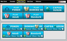 http://99bandar.club/cara-deposit-di-server-v/ CARA DEPOSIT DI SERVER V | BandarQ Online Terpercaya