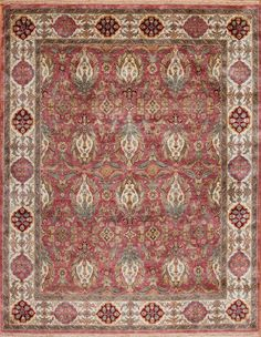 Silver Screen - Chevalier - Samad - Hand Made Carpets Jewel Tone Colors, Jewel Tones, Rugs On Carpet, Carpets, Clearance Rugs, Old Hollywood Stars, Home Rugs, Hand Spinning, Bohemian Rug