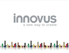 Innovus is the exciting global range from Sonae Indústria.  We have evolved from a design culture with simplicity in mind. We are creative, convenient and an opportunity for a real change of direction.  innovus has looked at creative décors and seen that the industry needed a partner.   So as you continue to direct the art of our environment, make innovus your new partner today.