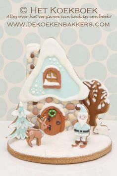 3d-cookies-scene-winter.jpg 530×800 pixels
