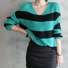 Sexy Sweaters & Cardigans - Buy Affordable Fashionable Sweaters & Cardigans Online   Nastydress.com