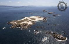 Isla Vionta.