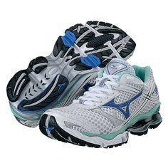 mizuno mens running shoes size 9 years old virgin zalando