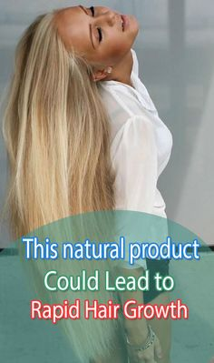 My friends were amazed with how long and thick my hair is after just a few weeks using this essential oil. The volume and length of my hair has improved so much, now I see why doctors recommend it!  -> http://g.daisychaindelights.com/h/hair-growth-skin-face-stretch-marks-scars-more-great-for-after-you-shampoo/?p=06gf9e