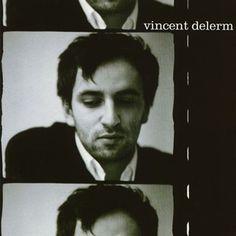 Vincent Delerm (22/11/2012)