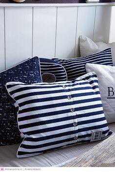 riviera maison pillows kissen on pinterest pillows toy stora. Black Bedroom Furniture Sets. Home Design Ideas