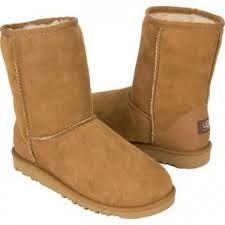 Resultado de imagen de botas