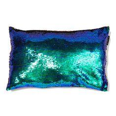 SSSSS Pillow 12x19
