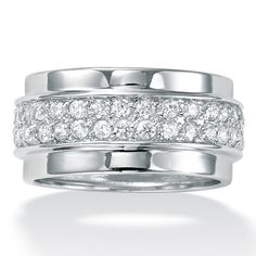alluring collection ring - latest women's Thumb rings - Fashion Jot- Latest Trends of Fashion