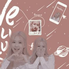 Discovered by —ᥣᥱᥱ ᥲᥒgᥱᥣ. Find images and videos about kpop, gif and rose on We Heart It - the app to get lost in what you love. Aesthetic Themes, Kpop Aesthetic, Poster Background Design, Collage Template, Twitter Layouts, Mood Wallpaper, Cute Korean Girl, Edit Icon, Cellphone Wallpaper