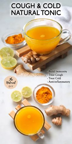 Best Cough Remedy, Homemade Cough Remedies, Cold And Cough Remedies, Home Remedy For Cough, Cold Home Remedies, Herbal Remedies, Asthma Remedies, Health Remedies, Natural Remedies