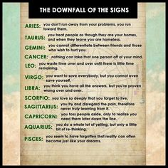 Cancer and capricorn.. nothing can shift u from my mind and u tossed me away and im just waiting for u to realise u need me! Will that day ever come..