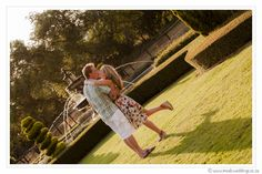 Couple's in Love - Copyright: www. Couples In Love, Save The Date Cards, Wedding Shoot, Engagement Shoots, Photo Book, Have Fun, Lifestyle, Inspiration, Image