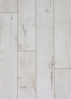 White Bathroom Laminate Flooring inhaus urban loftwhitewashed oak laminate flooring | flooring