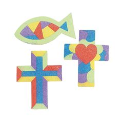 1000 images about vbs adult craft ideas on pinterest for Christian crafts for adults
