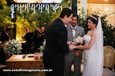 0534- casamento_nayaneejose