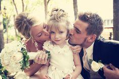 So sweet! Photo by Jeannine #minneapolisweddingphotographer