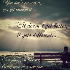 37 Overcoming Grief Quotes with Images - Good Morning Quote Rip Daddy, Missing My Son, Missing You So Much, Grieving Quotes, Miss You Dad, Missing You Quotes, Loss Quotes, Dad Quotes, Death Quotes Mom