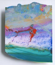 Gerhard Richter » Art » Search Results » Abdallah » 917-82