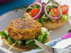 Avec les lectrices reporter de Femme Actuelle, découvrez les recettes de cuisine…
