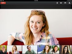 Do you enjoy the new launch of Google Plus Hangouts? Now there will be more fun for you with AV Voice Changer Software Diamond 7.0 from Audio4fun. This software allows you to change your voice to any tones that you like and there is a variety of ready-to-use nickvoices for your entertainment. >>Online tutorial for you: http://support.audio4fun.com/tutorials/av-voice-changer-software-products/vcs-diamond-tutorials/1193-change-voice-in-google-hangouts-with-voice-changer-software-diamond