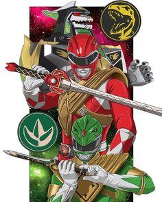 Power Rangers Movie 2017, Power Rangers Fan Art, Power Rangers Cosplay, Power Rangers Comic, Power Rangers Megazord, Power Rangers Toys, Mighty Morphin Power Rangers, Powe Rangers, Comic Manga