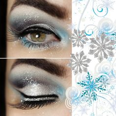 http://www.pausaparafeminices.com/maquiagem/maquiagem-rainha-do-gelo-ice-queen/