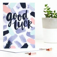 print & pattern: GIFT WRAP