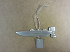 Fishing Christmas Trees Decoration | For questions feel free to call 847-949-8899.