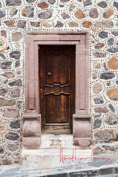 San Miguel de Allende   Mexico   2013   Part II Doors – Streets » Heather Carey Photography: Bahamas Wedding Photography and Portrait Photog...